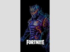 Pin by Jason Borne on Fortnite   Gaming wallpapers, Epic