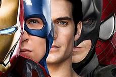 best movies last 25 years the 25 best superhero movies of the last 25 years