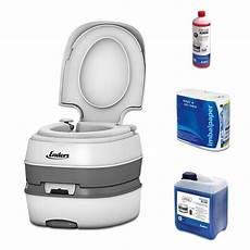 top 5 gt meilleurs wc chimique portables cing car