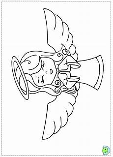 coloring pages the sun flower pages