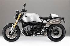 Bmw R 1200 Nine T Sport 2016 Galerie Moto Motoplanete