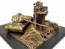 1000  Images About Diorama On Pinterest Model Car