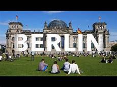 Sehenswürdigkeiten In - berlin sightseeing 4k