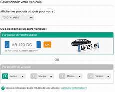 Comment Choisir Sa Batterie Auto La M 233 Canique Pour Les