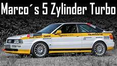 Ok Chiptuning Marco 180 S Turbo Page Audi 80 Coupe 5