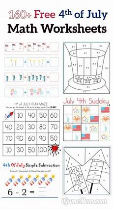 geometry lesson worksheets 792 160 fourth of july printable math worksheets math for printable math worksheets math