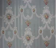 Rosie S Vintage Wallpaper Antique Wallpapers Etsy