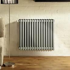 radiateur eau chaude acova vuelta horizontal mca vita