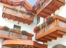hotel fior di bosco alberghi di giovo ligure hotel in provincia di savona