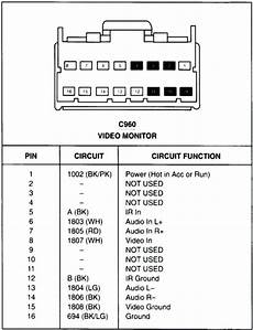 wiring diagram pioneer car stereo wiring diagram