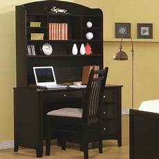 home office furniture phoenix coaster company phoenix youth home office chair