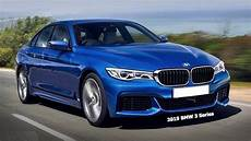 2019 bmw g20 3 series news 2019 bmw 3 series g20 spotted to adopt clar