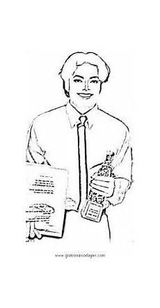 michael jackson 03 gratis malvorlage in diverse