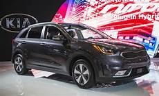 niro in hybrid 2018 kia niro in hybrid review price canada phev