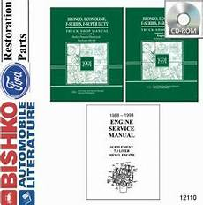 vehicle repair manual 1991 ford f series electronic valve timing oem repair shop manual cd for ford f100 f150 f250 f350 f super duty 1991 ebay