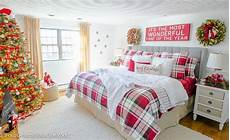 Simple Home Decor Ideas For Bedroom by 39 Simple Bedroom Decoration Ideas Homedecorish