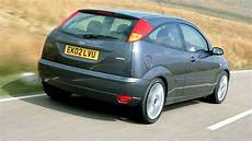 ford focus 2002 ford focus used review 2002 2011 carsguide