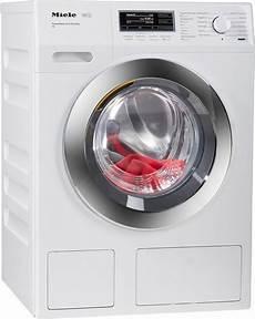 miele waschmaschine wkr 771 wps 9 kg 1600 u min otto