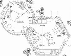 small hexagon house plans hexagon roundhouse jpg 800 215 634 pixels straw bale house