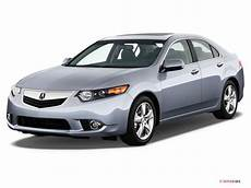 2014 acura tsx prices reviews listings for sale u s news world report