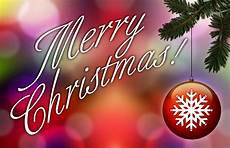 beautiful merry christmas santa claus hd wallpapers pictures photos images wishes messages