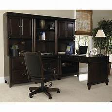 home office suite furniture kendall 7 piece home office suite samuel lawrence