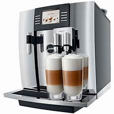 jura giga 5 commercial bean to cup coffee machine