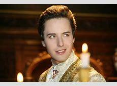 best opera singers