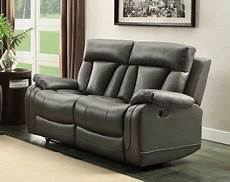 seat and sofas top 10 leather reclining sofas in 2017