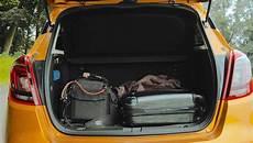 Neuer Opel Mokka X Test Fahrbericht Autogef 252 Hl