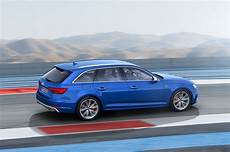 audi s4 avant revealed for europe and we re still jealous automobile