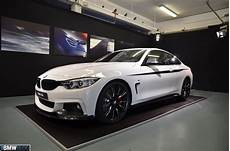 bmw 435i m performance bmw 4 series coupe m performance parts