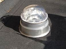 puit de lumiere pas cher solarspot light range for all roof types