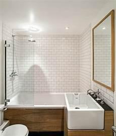 55 Idees De Carrelage Design Pour Votre Salle De Bains Moderne