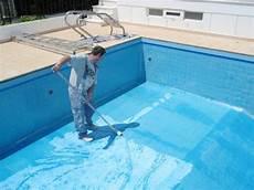 peinture piscine epoxy 201 poxy piscine peinture l autres peinture et enduit id du