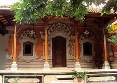 11 Desain Rumah Adat Bali Minimalis Rumah Impian