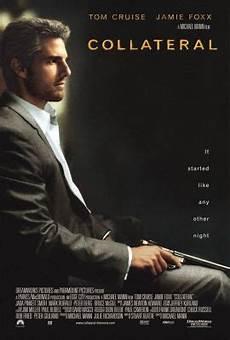 besten thriller 2014 die besten thriller aller zeiten tv spielfilm