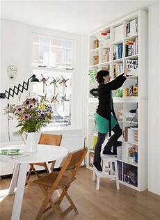 small space storage ideas 7 simple solutions