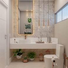 modern bathroom vanity ideas 40 modern bathroom vanities that overflow with style
