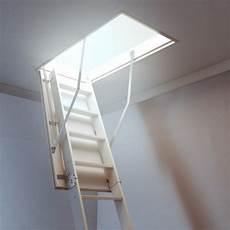 dachbodenluke ohne treppe steigung einer leitertreppe 187 das sollten sie wissen