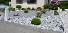 alternative zu rindenmulch und kies gravel garden archive garten alst