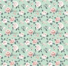 flower wallpaper pattern flower background with quotes quotesgram