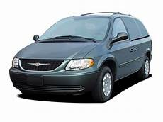 car engine manuals 2004 chrysler town country regenerative braking 2004 chrysler town country reviews research town country prices specs motortrend