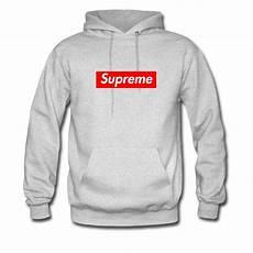 supreme clothing supreme hoodie sweatshirt clothes supreme hoodie