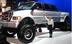 Ford F 750 Specs Photos And More On Topworldauto
