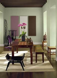 53 best dining room color sles images pinterest dining room dining room colors and