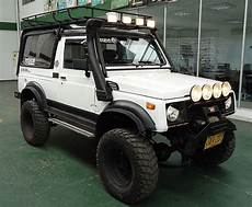 suzuki samurai 4x4 preparados buscar con jeep suzuki vitara 4x4 suzuki cars