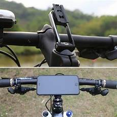 Bike Bicycle Handlebar Mount Holder Bracket universal 360 176 bike bicycle handlebar holder bracket mount