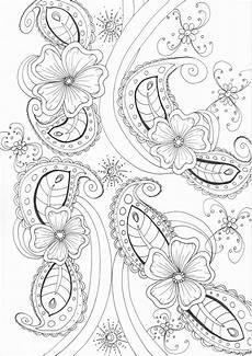 Malvorlagen Umwelt Gratis Malvorlagen Umwelt Einfach Kinder Zeichnen Und Ausmalen