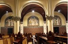 F W J P Kemegahan Gereja Katedral